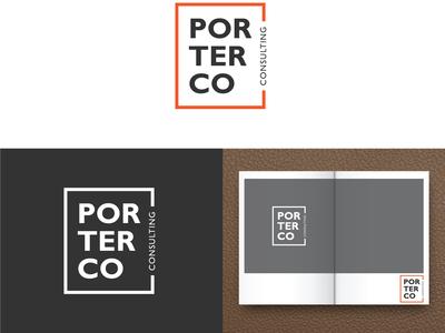 Porteco Consulting
