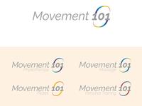 Movement 101 Clinic