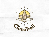 Climatrail