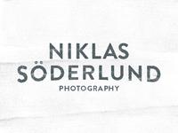 Niklas Söderlund Photography
