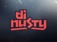 Dinusty