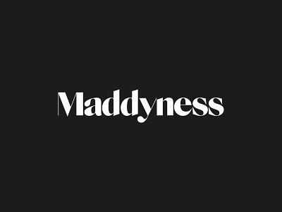 Maddyness_1/4 colorful maddyness design newspaper art direction webdesign