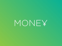 Money Logotype