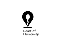 Point of Humanity