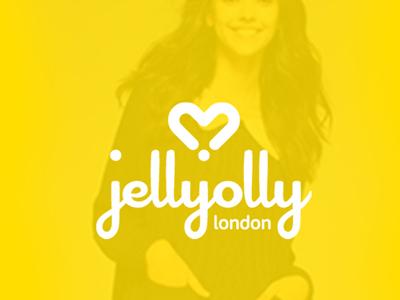 Jelly Jolly