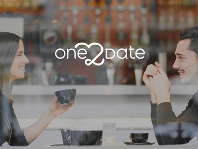One2Date