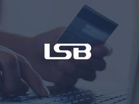Lending Standards Board