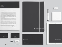 Fcc stationery