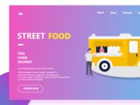 Street-Food-landing-page-web