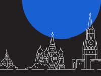 Devim/Corporate website/Illustration