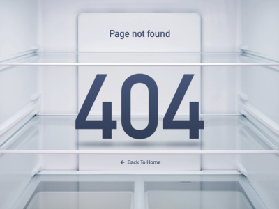 Daily UI #008 / 404 page daily 100 back to home error 404 error page page 404 oops page not found 404 dailyui 008 dailyui