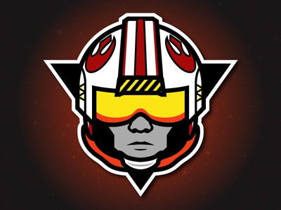 Rebels - Star Wars Day 2016 yavin iv star wars pilot x-wing rebels