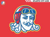 Atlantic City Aces