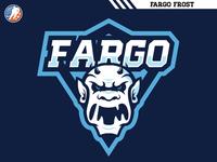 Fargo Frost