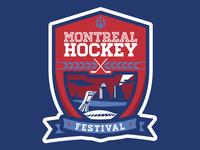 Montreal Hockey Fest