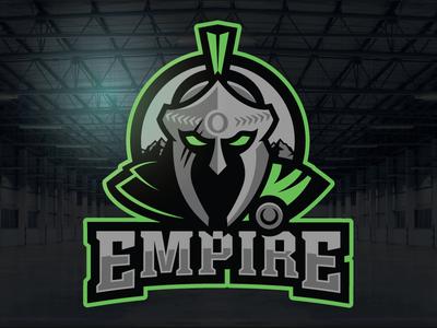 Empire Hockey Club inland empire hockey club roman spartan sports california scaha ontario hockey empire