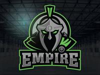 Empire Hockey Club
