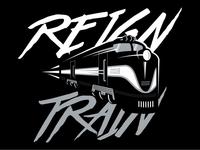 Reign Train