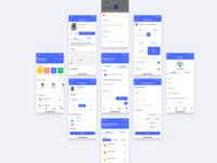 MediKeen - A Health app