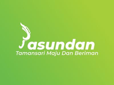 Pasundan Brand Guideline