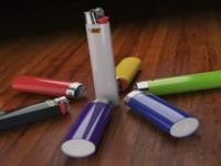 Lighters V2