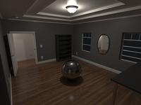 Interior Fun