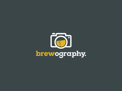 brewography