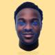 Akingbola oluwafemi