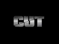 metallic Cut