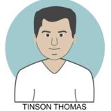 Tinson Thomas