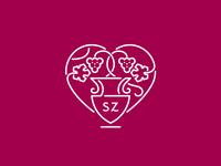 Szekszard wineyard