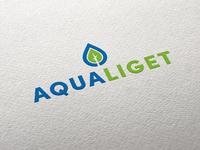 Aqualiget