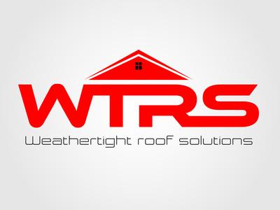 Wtrs Logo 1