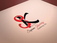 sk logo f3 mu