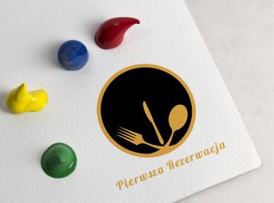 Pierwsza Rezerwacja logo 2 mu