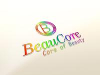 beaucore logo 1 mu