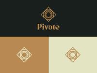 Pivote Logo