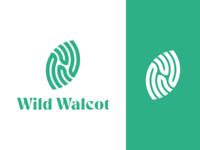 Wild Walcot Logo