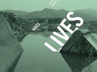Lives Turn