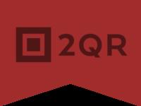 2QR.info Logo