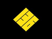 Logo redesign idea. 136