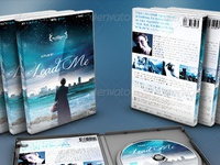 Lead Me DVD Template
