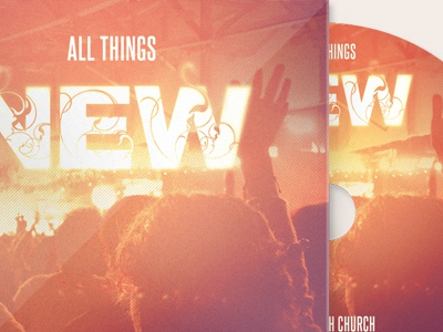 All things new cd artwork template by mark taylor dribbble all things new cd artwok template prv 1 maxwellsz