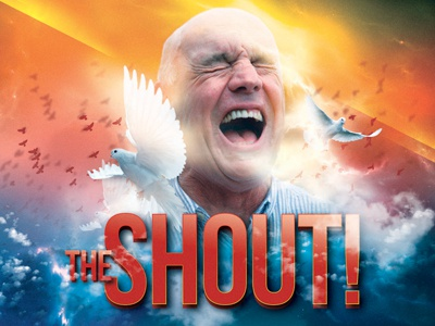 The Shout Cd Artwork Template church cd artwork church marketing gospel music promotional cd album release alternative audio book best cd templates cd cover christian music church church cd template church promotion concert promotion deep music demo house hymns instrumentals jazz mix tape mixtape mixtapes music promotion poetry cds praise record label recording artist recording studio promotion worship
