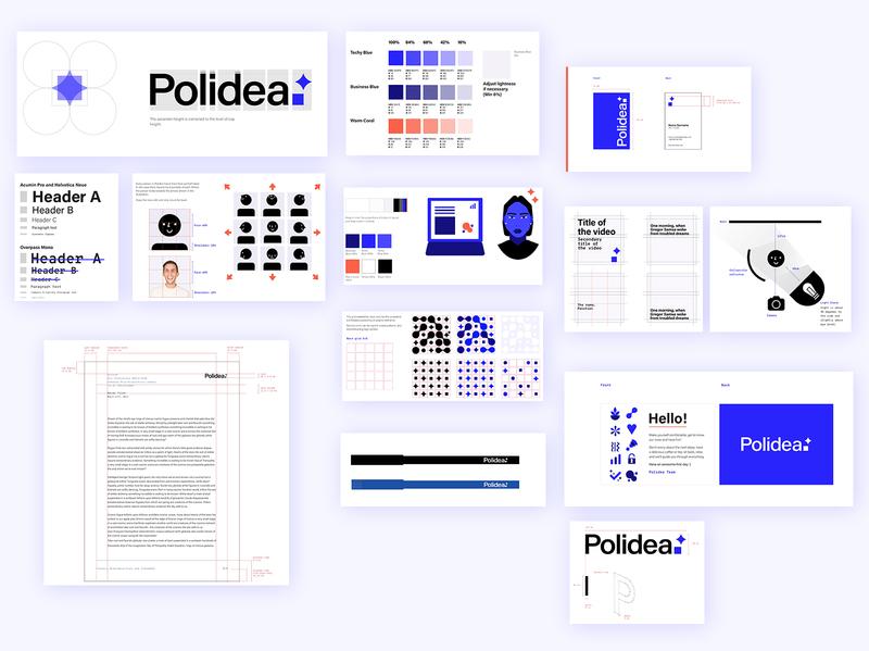 Brandbook extracts branding design manual de identidad brandbook mark rules brand design brand identity brandbook logo rebranding branding design