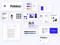 Brandbook extracts