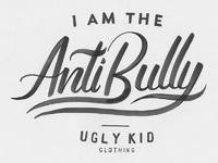 Antibully 1