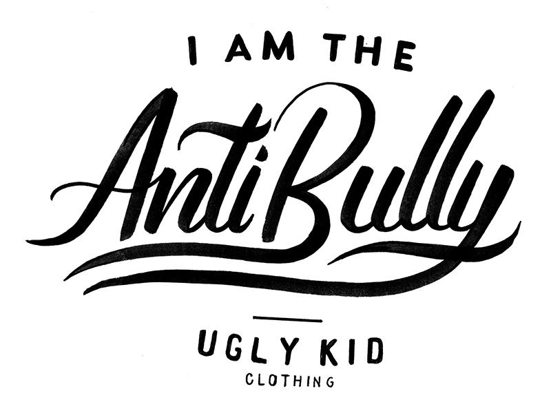 Antibully 2
