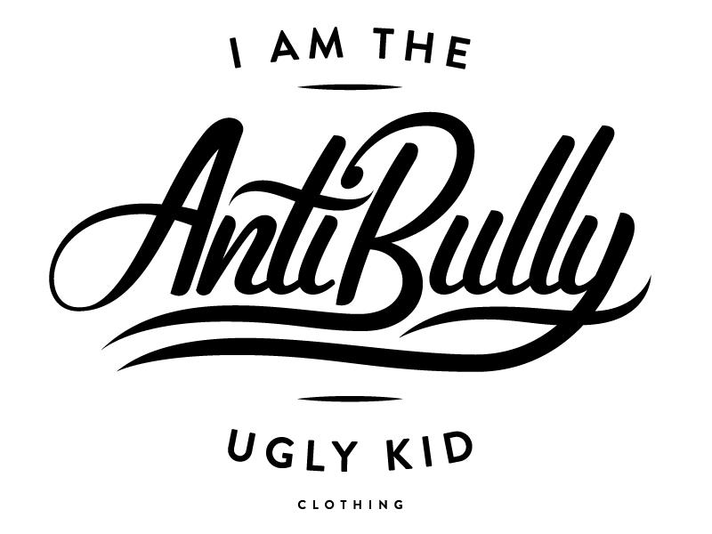Antibully 3