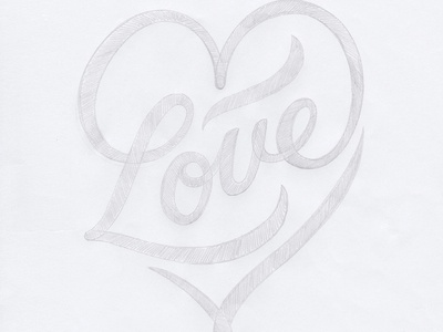 Love Govino Dribbble